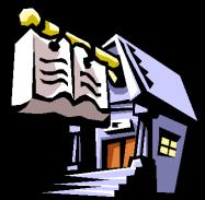 logo-forges-jpg